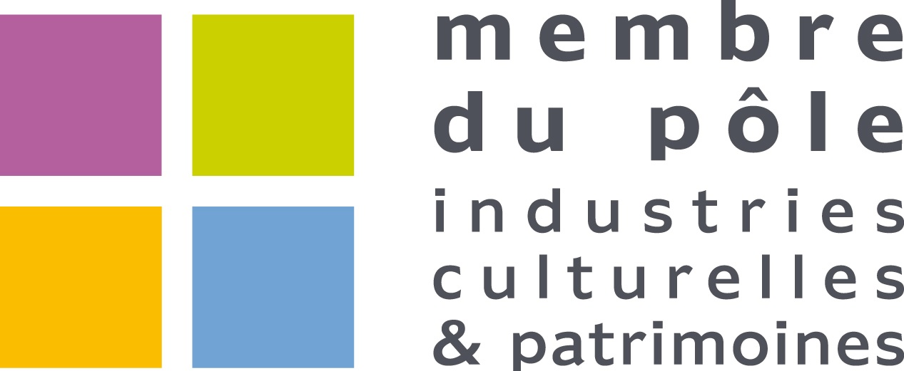 Pole industries culturelles et patrimoine Arles